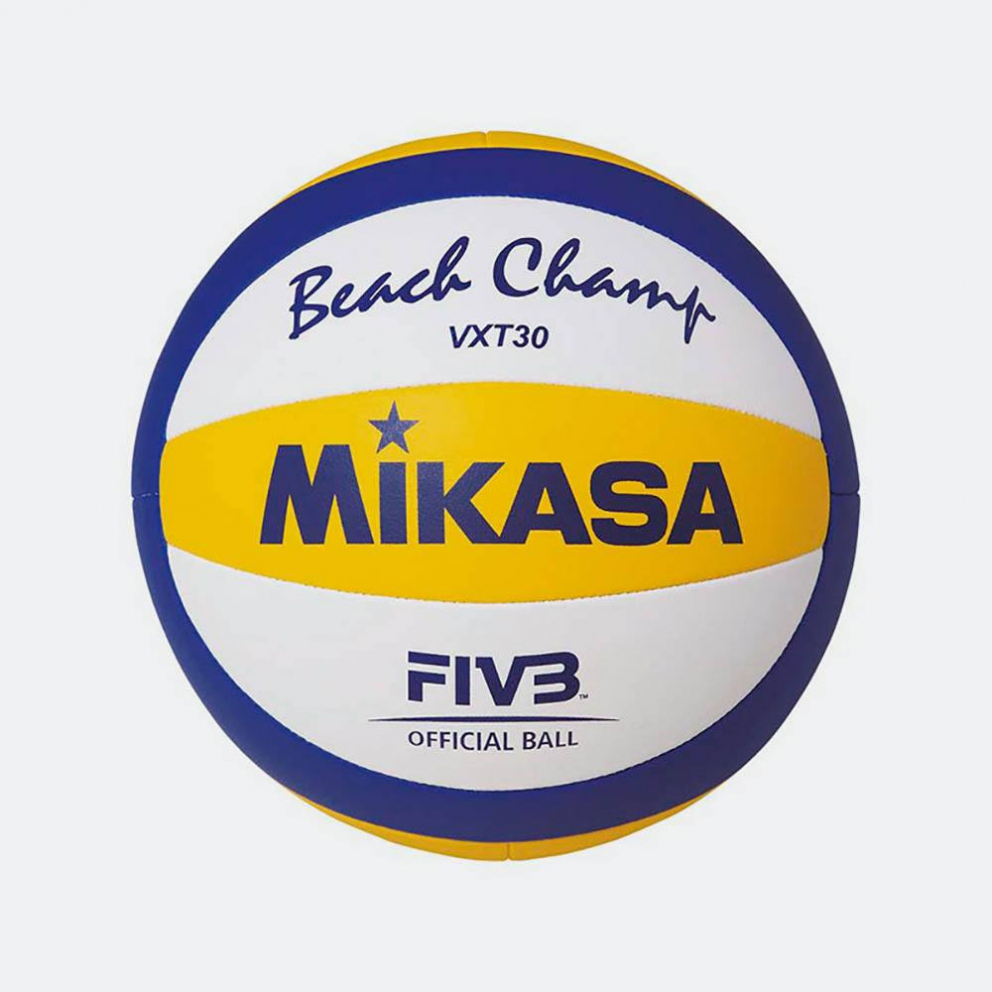 Mikasa Μπάλα Βόλεϋ Παραλίας Vxt30 No. 5
