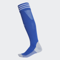 adidas Performance Adisocks Knee Socks