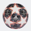 Adidas Finale18 Cap No5