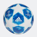 adidas Performance Finale 18 Training Ball