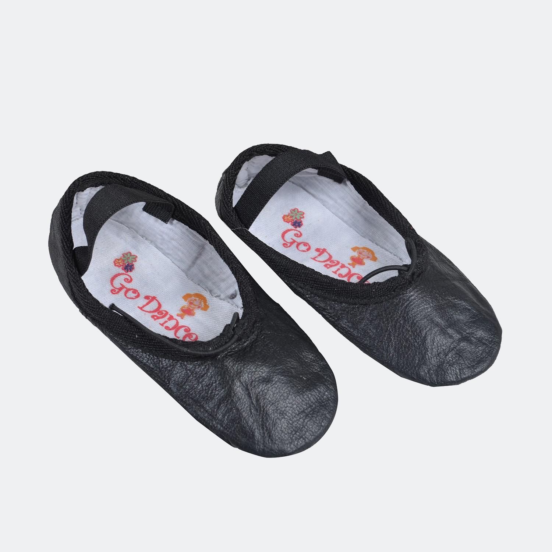 Go Dance Παπούτσια Μπαλέτου (1330030003_1469)