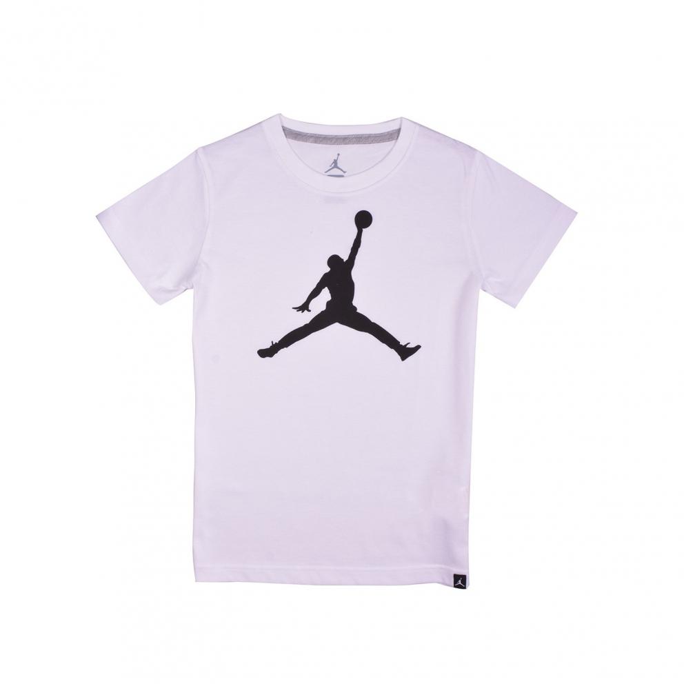 Jordan Jumbo Jumpman Παιδικό T-Shirt