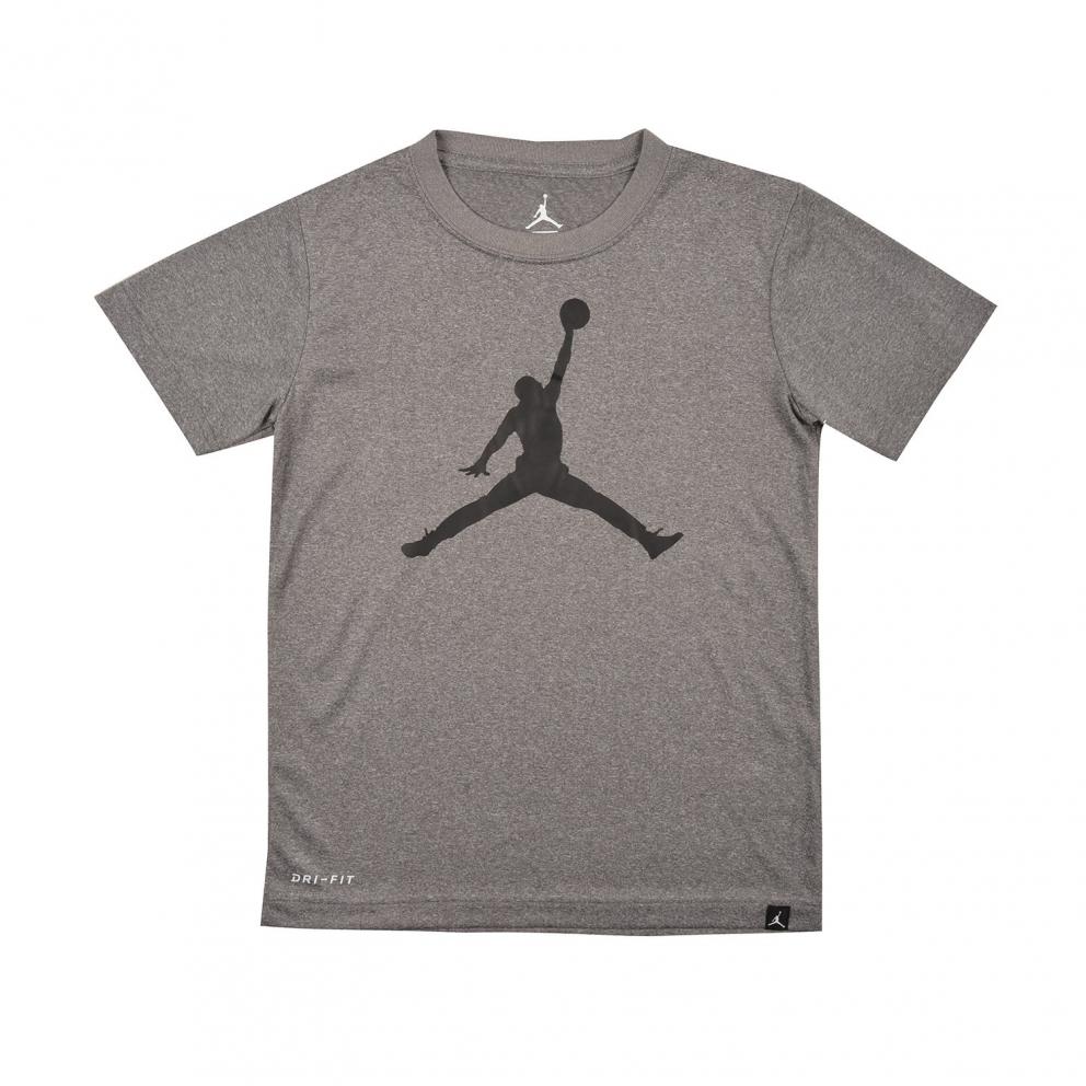 Jordan Jumbo Jumpman Kids T-Shirt