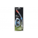 Speedo Glide Jr Snorkel Set
