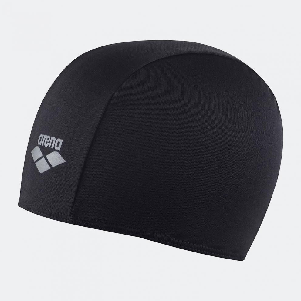 Arena Polyester Swim Caps