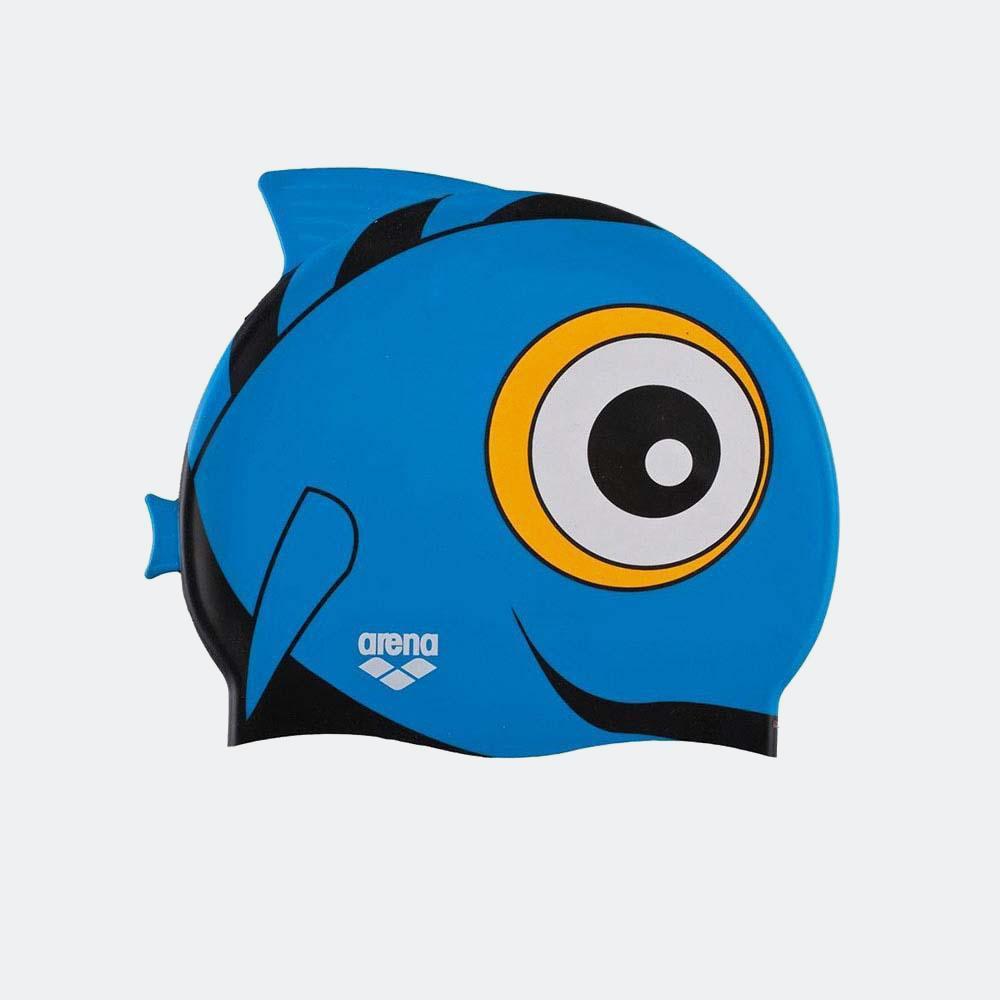 Arena Awt Fish Cap (3167230022_101)