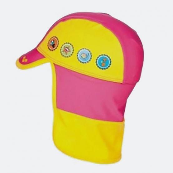 Arena AWT CROWNCAPS KIDS CAP