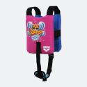 Arena Kids' Lifejacket