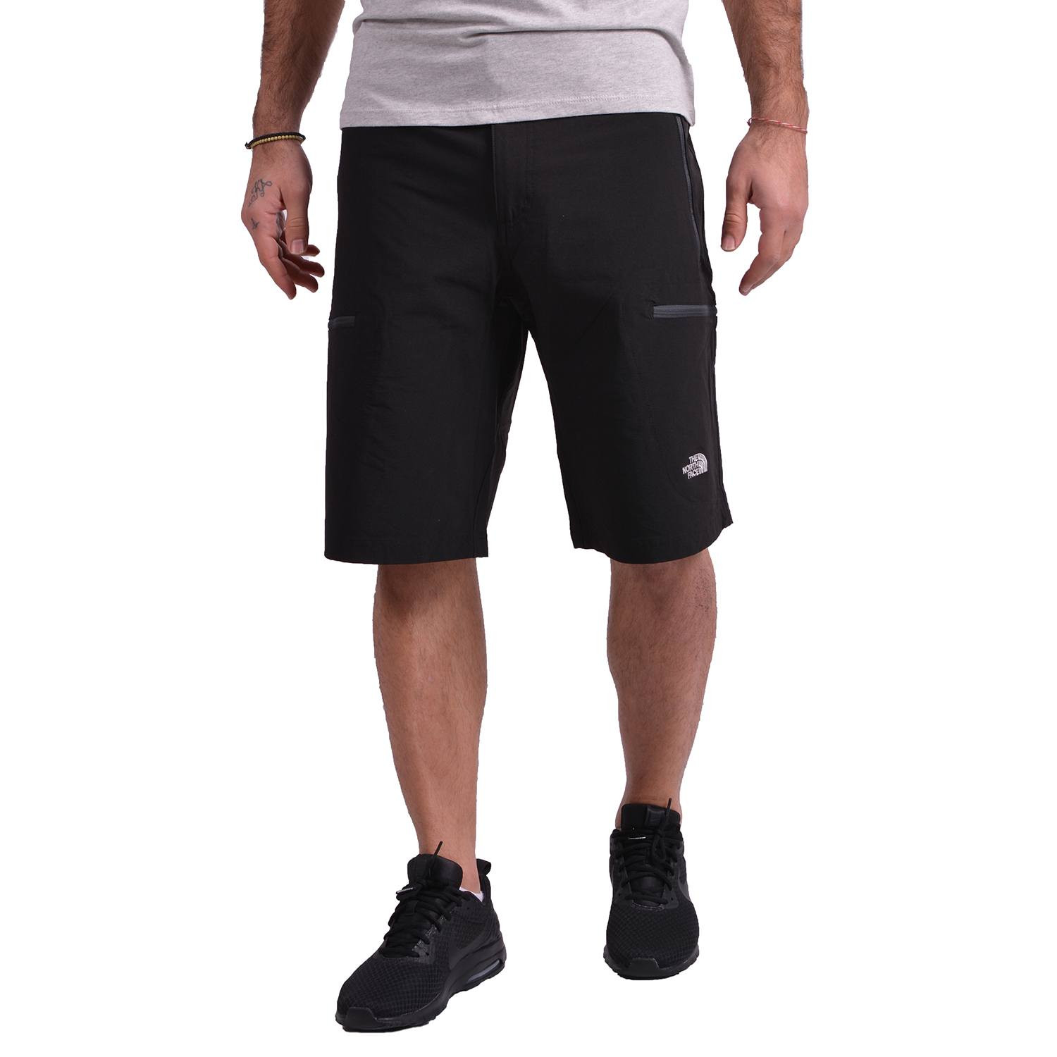 THE NORTH FACE M EXPLORATION SHORT (2311910015_4617)