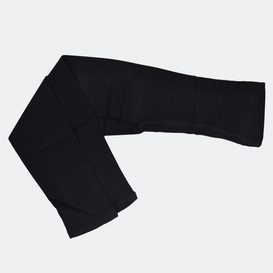 Go Dance Superior Microfibre Legging