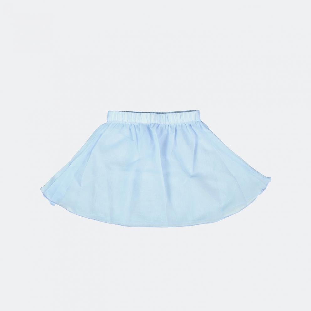 Go Dance Georgette Skirt