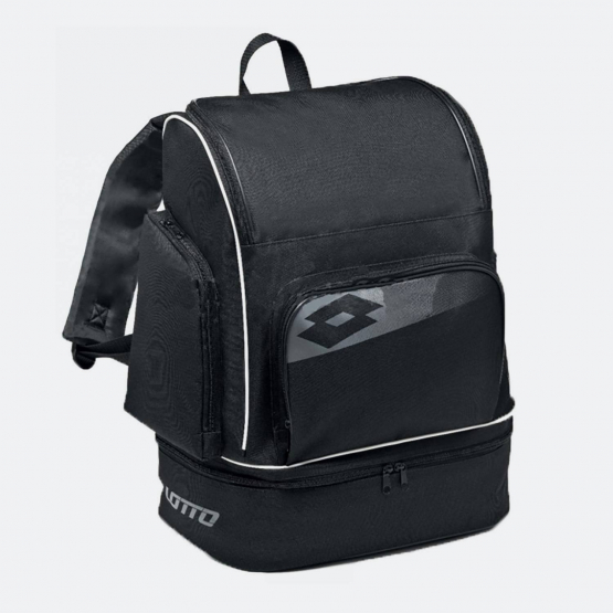Lotto Backpack Soccer Omega Ii | Large