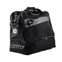 Lotto Bag Soccer Omega Ii | Xlarge