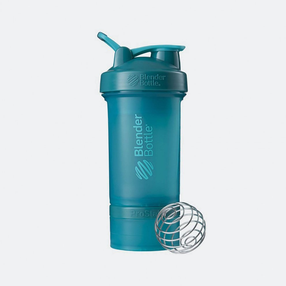 Blender Bottle Prostak 0,650 L