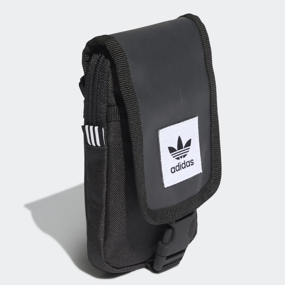 adidas Originals Map Bag | Mini