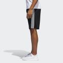 adidas Essentials French Terry Shorts - Ανδρικό Σορτσάκι