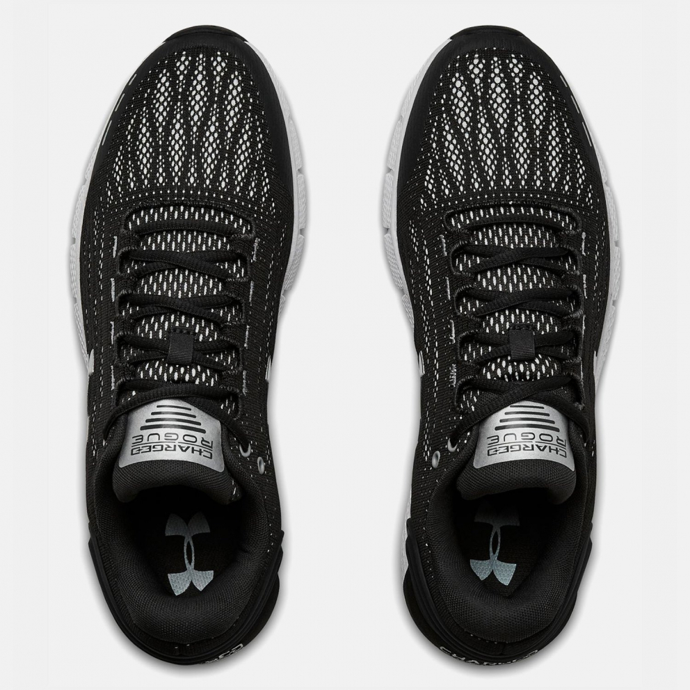 Under Armour Charged Rogue - Ανδρικά Παπούτσια