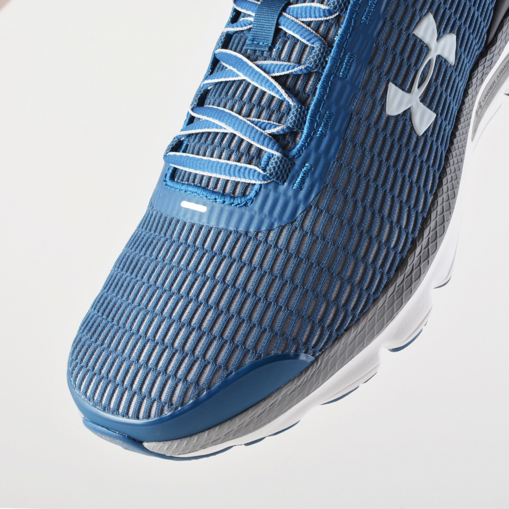 Under Armour Charged Intake 3 - Ανδρικά Παπούτσια