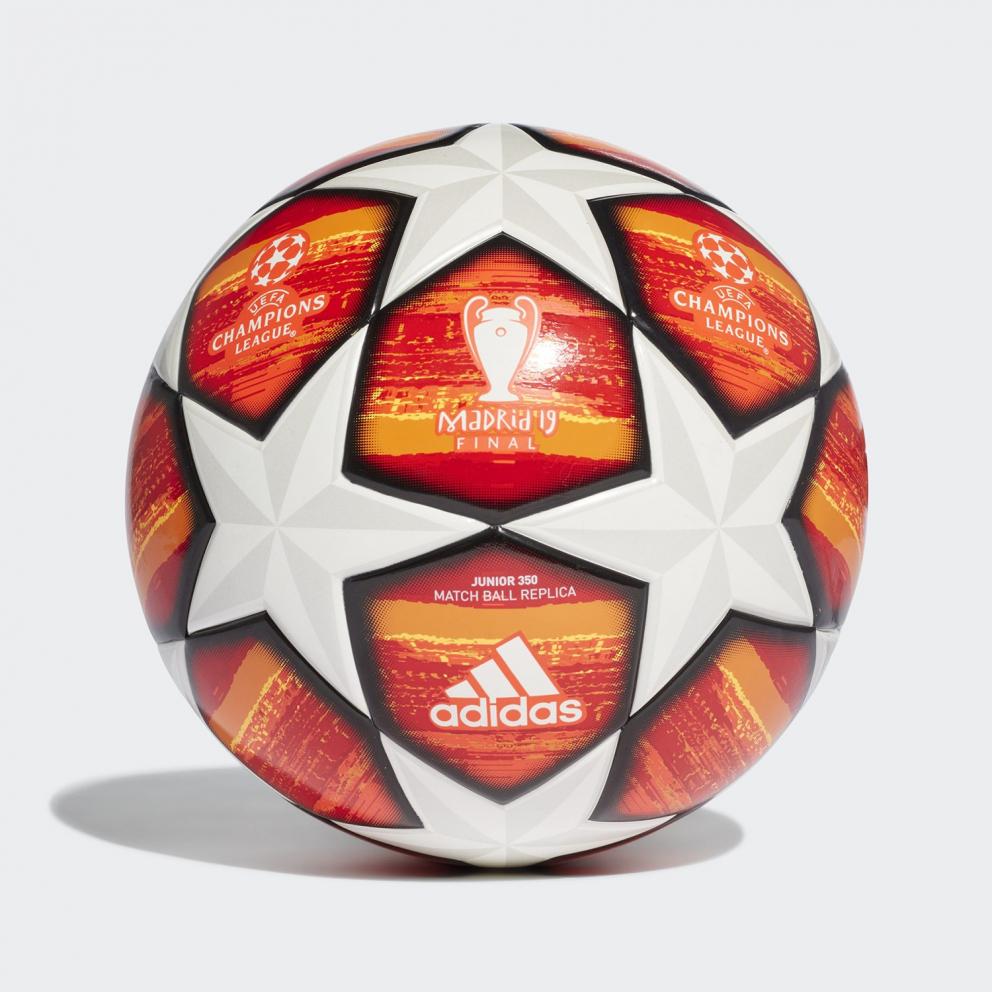 Adidas Ucl Finale Madrid Junior 350 Ball