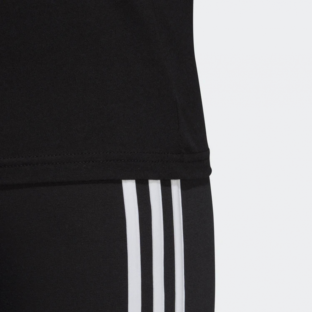 adidas Performance Essentials Linear Women's T-Shirt
