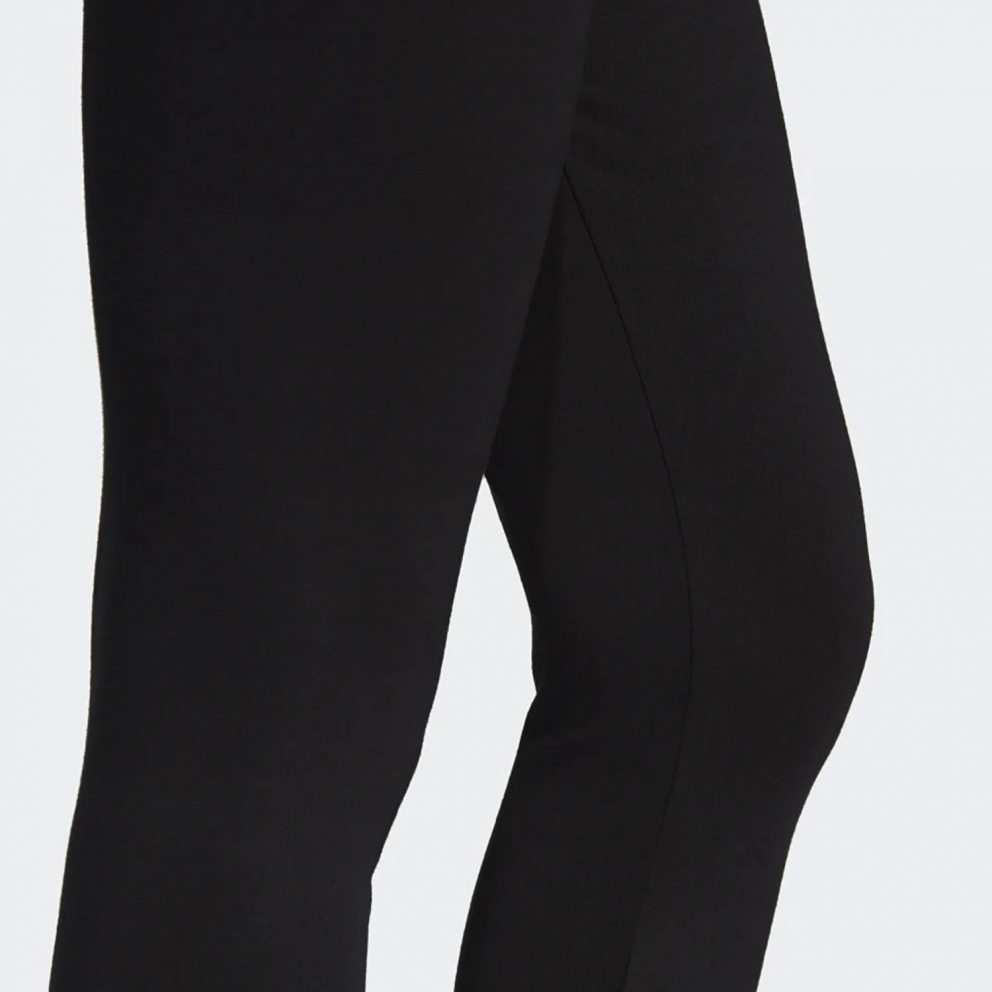 adidas Performance Essentials Linear Women's Leggings