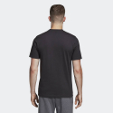 adidas Performance Essentials Linear Logo Men's T-Shirt