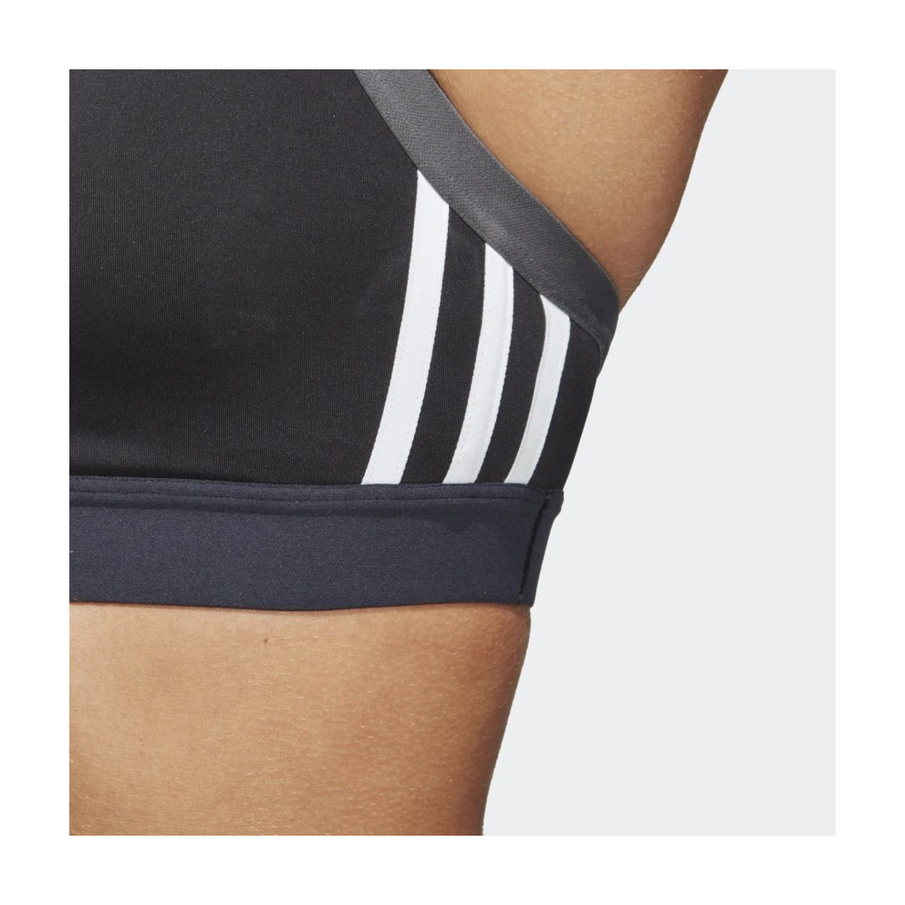 Adidas Performance Women's Sports Bra