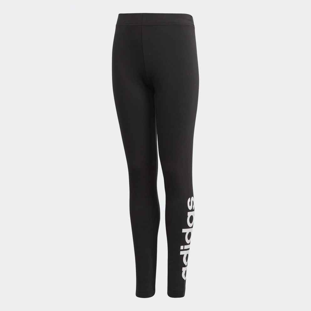adidas Performance Essentials Linear Kids' Leggings