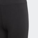 adidas Performance Essentials Linear Παιδικό Κολάν