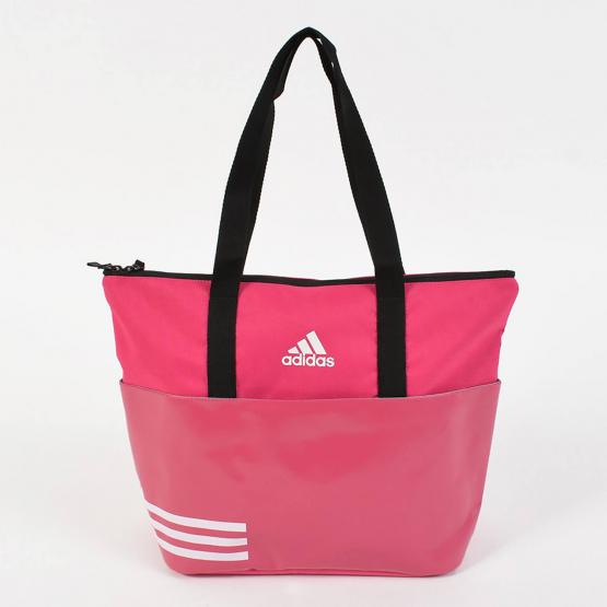 Adidas 3-Stripes Training Τσάντα Ώμου 19 L