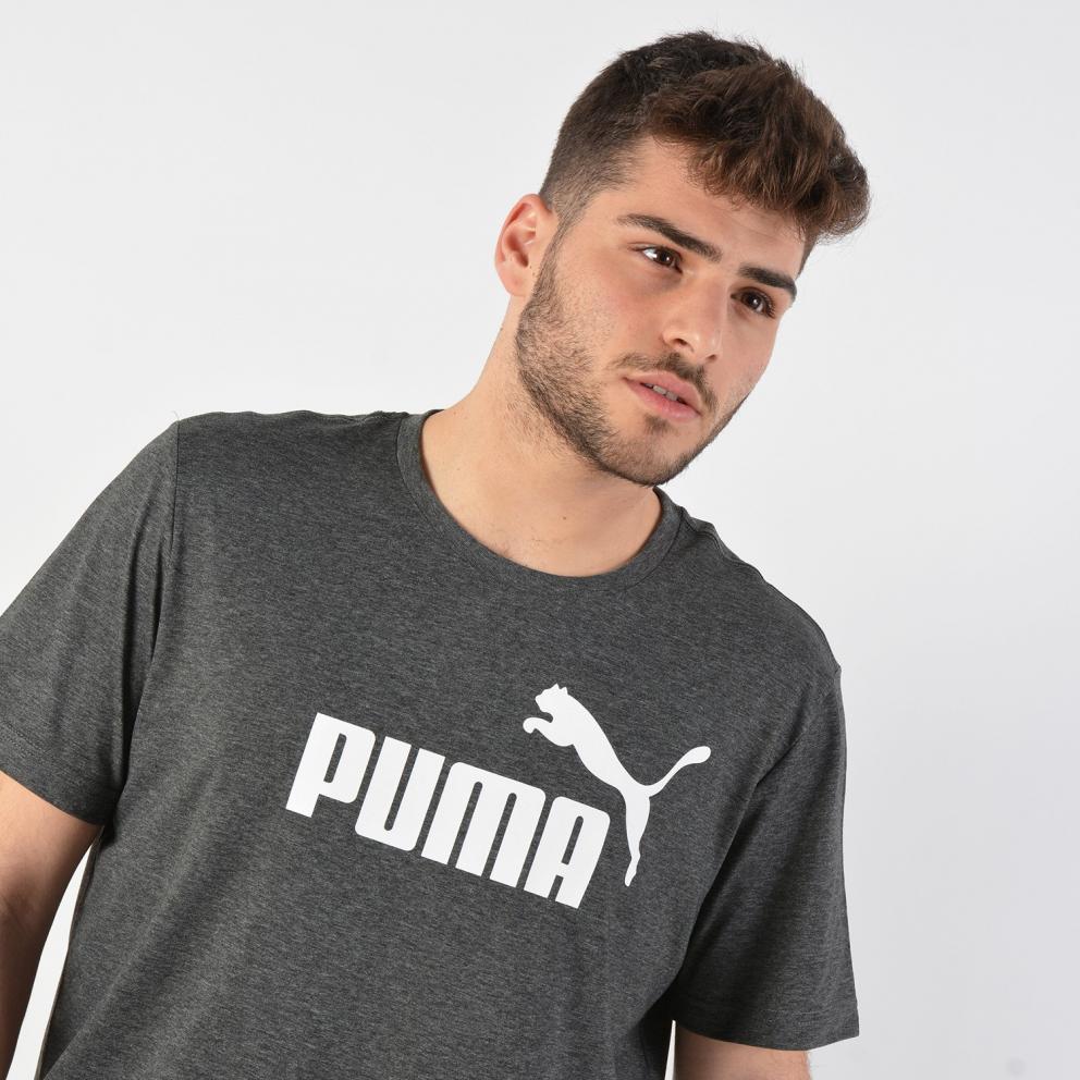 Puma Essentials Ανδρικό T-Shirt