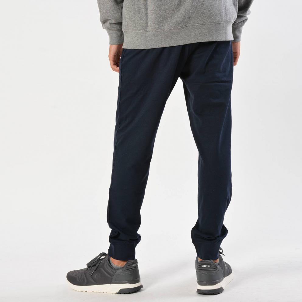 Champion Men's Track Pants