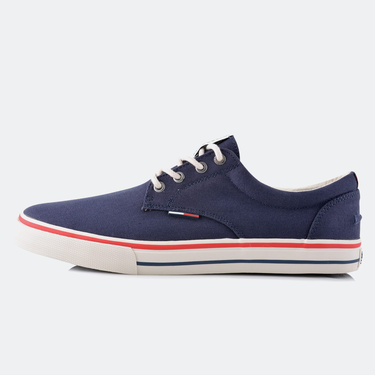 Tommy Jeans Tommy Jeans Textile (9000004489_5200)