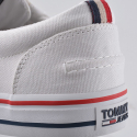 Tommy Jeans Tommy Jeans Textile