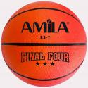 Amila Μπάλα Μπάσκετ No. 7