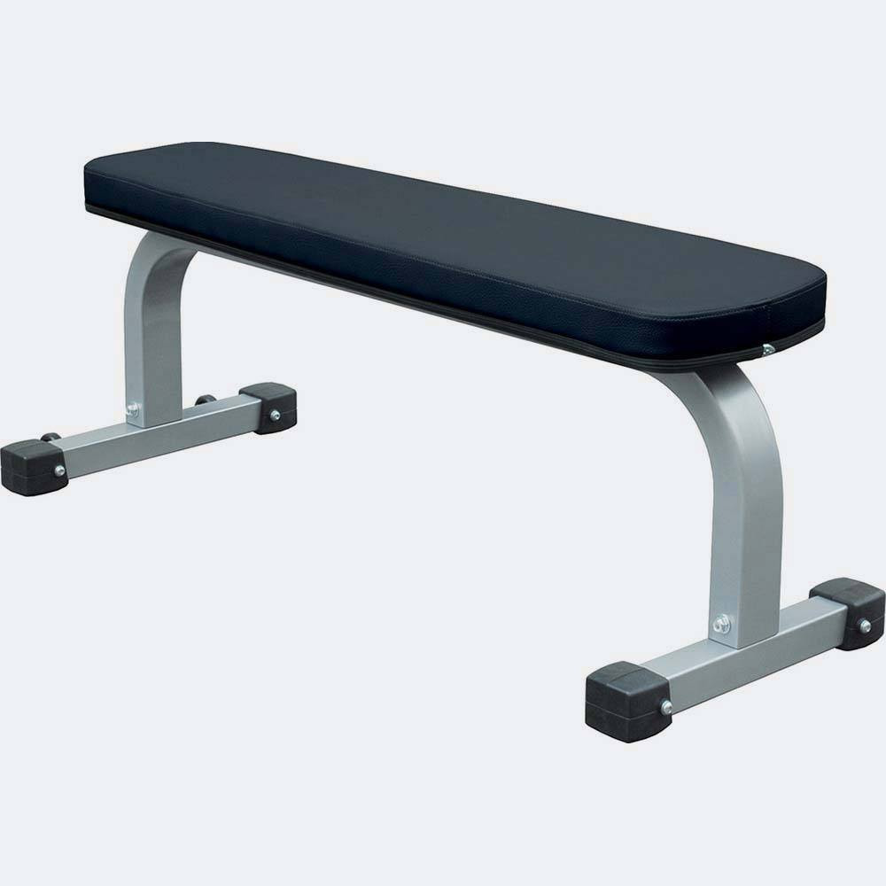 AMILA Multi-Function Flat Bench (9000010436_17029)