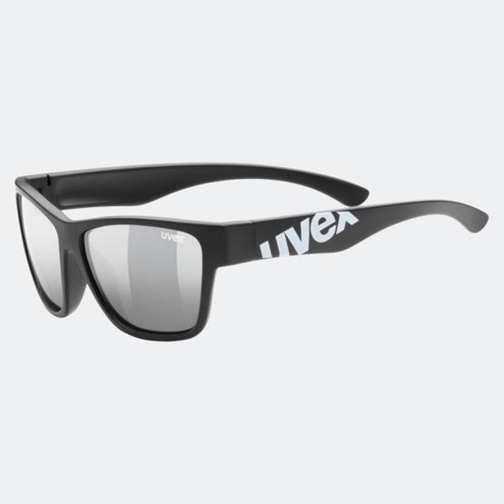 Uvex Sportstyle 508