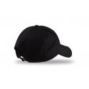 New Era 940 Καπέλο