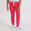 Champion Rib Cuff Kid's Pants