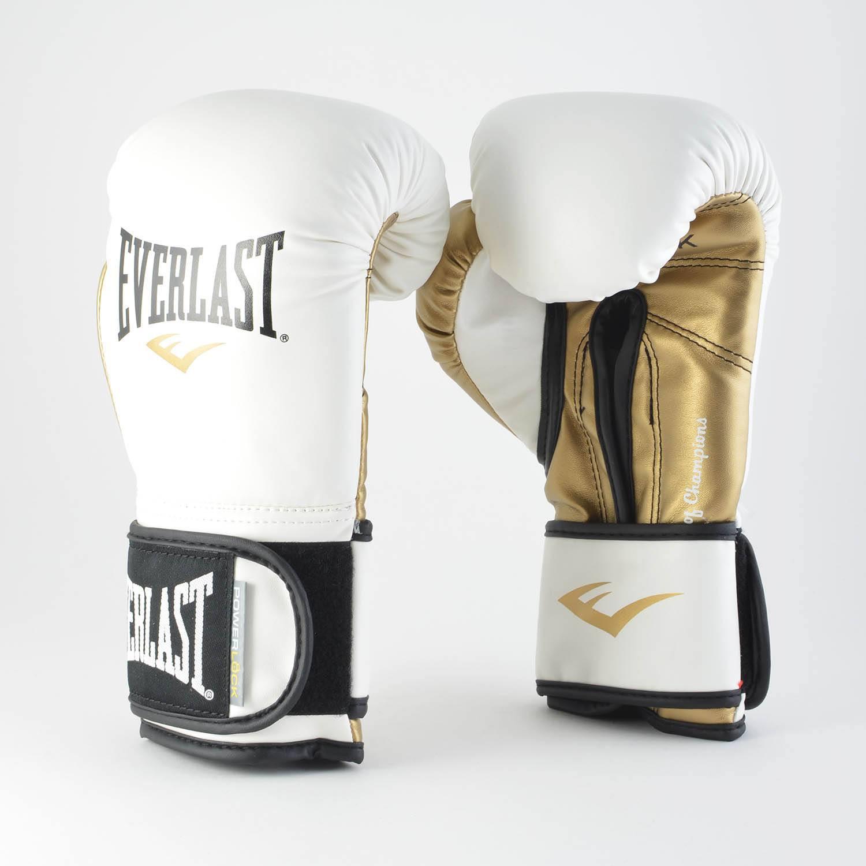 Everlast Powerlock training gloves oz (9000000469_25704)