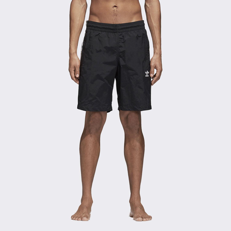 adidas Originals 3-Stripes Swim ''adicolor'' | Ανδρικό Μαγιό (9000001743_1469)