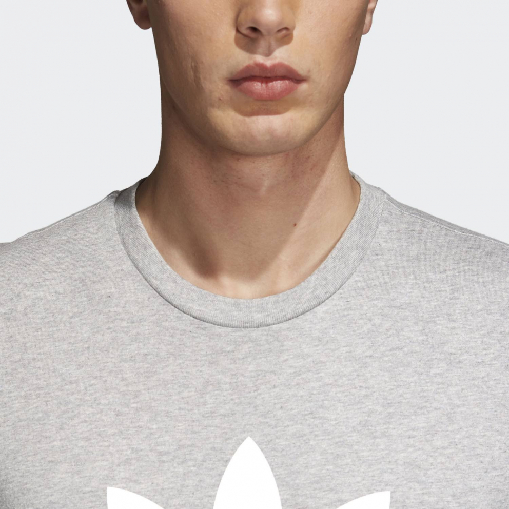 adidas Originals Trefoil Men's T-Shirt