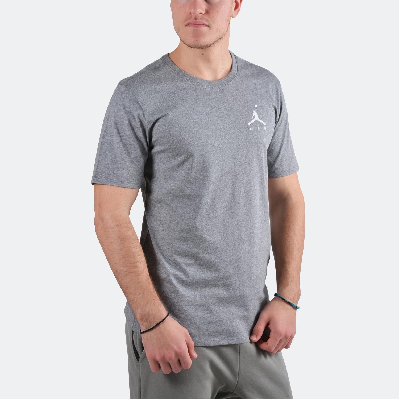 Jordan Sportswear Jumpman Air - Ανδρικό T-Shirt (9000002660_17329)