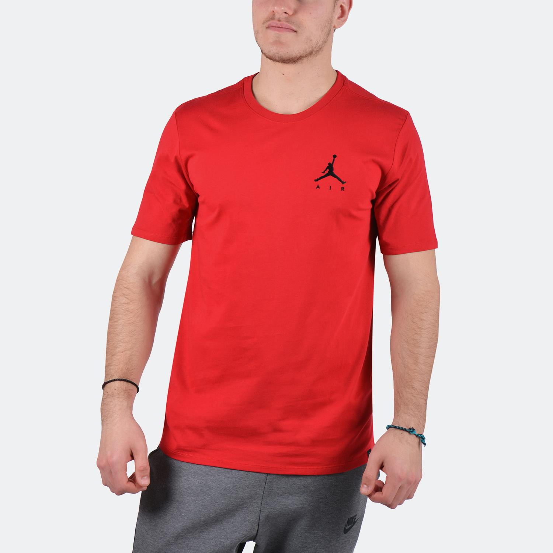 Jordan Sportswear Jumpman Air | Ανδρικό T-Shirt (9000002662_6088)