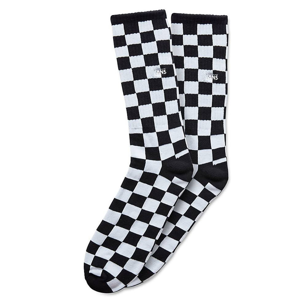 Vans The Checkerboard II Crew Sock (9000006836_1480)