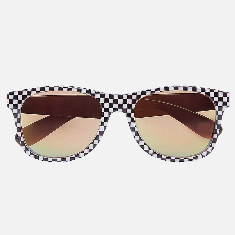 Vans Spicoli 4 Sunglasses (9000006852_26369)