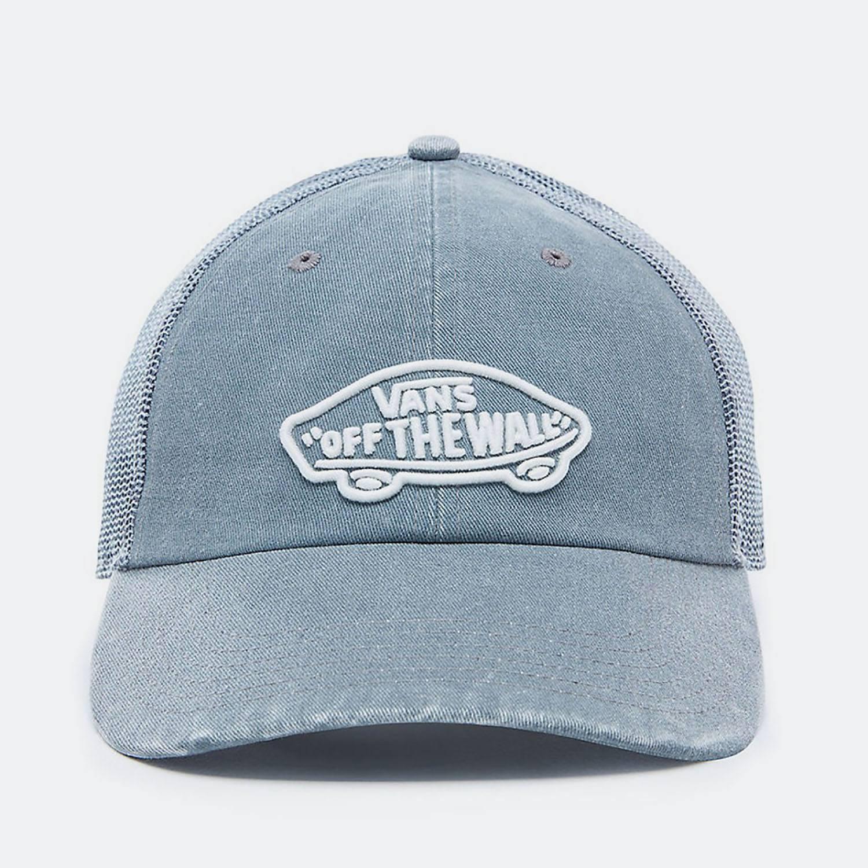 Vans Acer Trucker Hat | Γυναικείο Καπέλο (9000006866_15541)