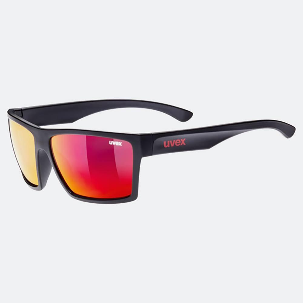 Uvex Lgl 29   Unisex Γυαλιά Ηλίου (9000008347_33430)