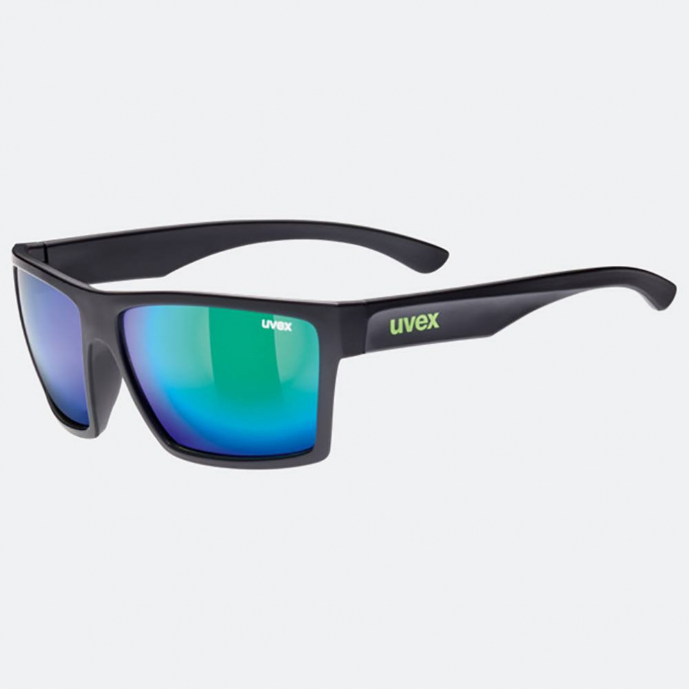 Uvex Lgl 29 | Unisex Sunglasses