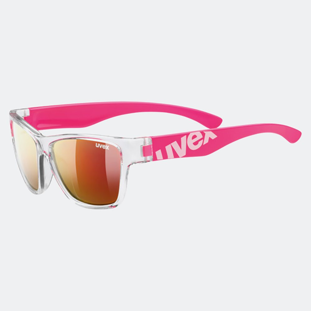 Uvex Sportstyle 508 | Παιδικά Γυαλιά Ηλίου (9000008368_33440)